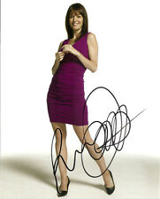 ROSEMARIE DEWITT AUTHENTIC AUTOGRAPHED SIGNED 10X8 PHOTO AFTAL & UACC [10818]