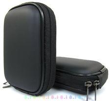 camera case for canon powershot A3300 A3500 A3600 IXUS 180 175 285 185 190 HS