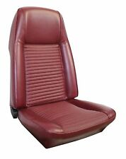 1970 Ford Torino Bucket or Bench Seat Cover Set -Authentic OEM Reproduction