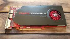 ATI FirePro v5800 tarjeta de vídeo