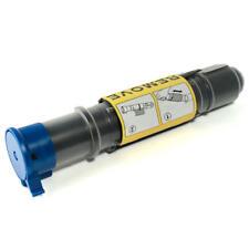 TN200 Black Toner Cartridge For Brother Fax-8050P Fax-8200PFax-8650P HL-700 720