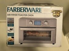 Farberware 201797 Air Fryer Toaster Oven