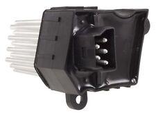 HVAC Blower Motor Resistor fits 2003-2012 Land Rover Range Rover  WELLS