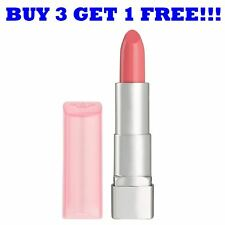 Rimmel Lipstick Moisture Renew Sheer and Shine 4g Glow-rious Pink 200
