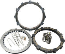 Rekluse RadiusX Auto Clutch Kit TorqDrive Harley 13-19 Big Twin Softail Touring