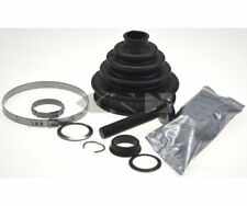 SPIDAN Bellow Set, Drive Shaft 26165