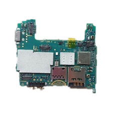 Full Working Used board unlock WCDMA motherboard For Sony Xperia TX LT29i