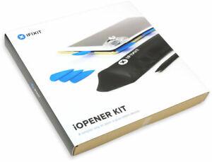 NEW! iFixit EU145198-5 iOpener Kit*