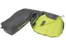 Carinthia G 90 M Schlafsack (lime) links