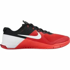Nike Trainers Solid Athletic Shoes for Men