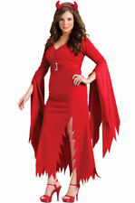 Halloween Costume Leg Avenue Women's Size Small 2 Piece Gothic Red Riding Hood