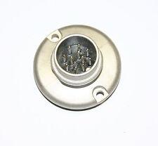 12-pin Big Tuchel male Connector NEW vintage NKMa, SM69 / SM2 / SM 69 /NS69,