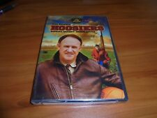 Hoosiers (DVD, Widescreen/Full Frame 2000) Gene Hackman NEW Basketball