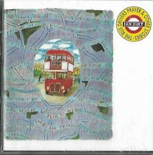 Ian Dury Bus Driver's Prayers & Other Stories Cd *Sealed* Blockheads