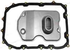 Audi  Q7 Porsche Cayenne VW Touareg Automatic Transmission Filter Kit Vaico new