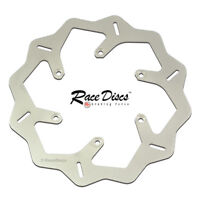 Beta RR Rear Brake Disc RS 250 300 350 400 13-18 RD055