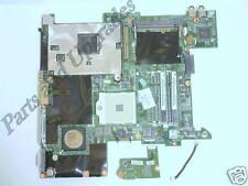 OEM Compaq Presario V2000 M2000 Motherboard 431092-001 NEW