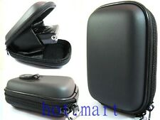 camera case For Canon IXUS 190 185 285 /Powershot ELPH 1000 510 HS 500 HS 125 HS