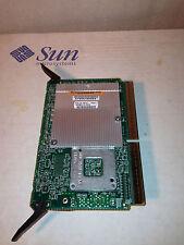 Sun 501-5729 X2248A 480MHz 8MB UltraSPARC II CPU with DC  Converter 300-1322