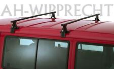 NEU Original VW Dachträger Tragstäbe T4 ab 1991 alle Modelle Bus Kombi Multivan
