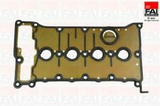 RC1323S FAI VALVE COVER GASKET Replaces 06B103483H,11093500,RC7370,388.170
