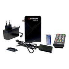 Octagon SX8 Multistream Mini Full HD IPTV FTA Sat Receiver DVB-S2 USB, Youtube