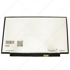 """Pantalla para 13.3"""" N133BGE-EAA Rev.C1 LED - WXGA HD"""
