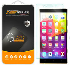 2X Supershieldz Ballistic [Tempered Glass] Screen Protector For BLU Pure XL