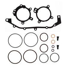 For BMW E83 E85 M52tu M54 E85 M52tu X3 X5 Twin Vanos Repair Seal Kit