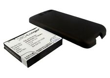 Battery For HTC A8181, Desire US, Telstra, Triumph With Back Cover 2400mAh