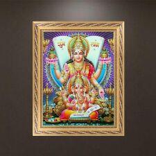 DIY 5D Diamond Embroidery Buddha Painting Cross Stitch Craft Home Wall Decor