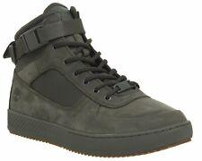 Timberland cityroam shoes khaki