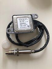 Mercedes Original Nox Sensor Lambda Continental A0009053603 A000 905 36 03 New