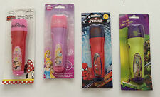 Children's No Theme Bedroom Lighting