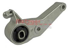 Lagerung, Motor für Motoraufhängung METZGER 8050942