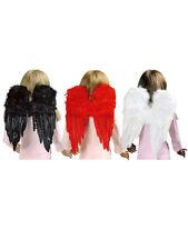 Flügel Engel mit Federn