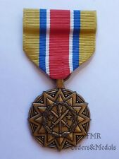 USA - Army Reserve Components Achievement Medal