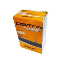 Continental MTB 26-valvula presta S42 mm - tubo Interior26x1 75-2 5