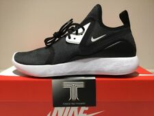 the best attitude d86db 5883e Nike lunarcharge BR ~ 942059 001 ~ UK 9 ~ EURO 44