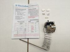 Chef Select Oven Temperature Thermostat Control Kit EWOSLFMBL EWOSLFMSS EWOSLFMW