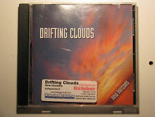 New Horizons by Drifting Clouds CD 2005 Drifting Clouds Love in the Evening