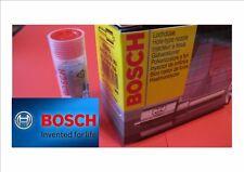 DSLA 150P764 1.9 2.5 TDI .216 Nuevo Inyector Boquilla Bosch VW 0433175176