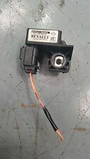 RENAULT Megane MK2 02-08 5DR impatto crash Airbag Sensor 8200236286 C