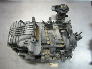 44H002 Intake Manifold 2008 Dodge Ram 1500 5.7