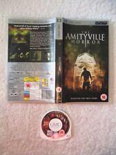 49739  - UMD The Amityville Horror  2005  MSP 51042