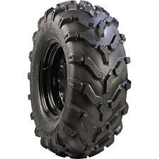26 x 8R - 12 Carlisle A.C.T. Radial Tire
