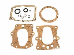 Fits Volvo 940 242 760 740 245 Gasket Set M46 Professional Parts Sweden 41431574