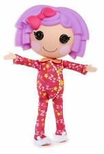 Lalaloopsy Large Doll- Pillow Featherbed