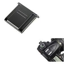 5pcs BS-1 Camera Hot Shoe Cap Cover for Canon, Nikon, Fujifilm, Pentax,Olympus