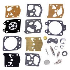 Carburador Reparación Kit de Reconstrucción Walbro wt391 WT20 WT3 wt324 CARB